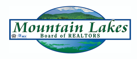 Mountain Lakes Board of REALTORS